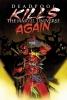 Bunn Cullen & D.  Talajic, Deadpool Kills the Marvel Universe Again