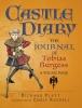 Platt, Richard, Castle Diary