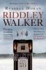 Hoban, Russell, Riddley Walker