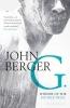 Berger, John, G