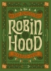H. Pyle, Merry Adventures of Robin Hood