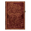 <b>Shakespeare Sir Thomas More Midi Lined</b>,