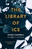Nancy Campbell, The Library of Ice