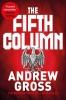 <b>Gross Andrew</b>,Fifth Column