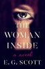 G. Scott E., Woman Inside