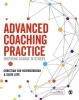 Christian van Nieuwerburgh,   David Love, Advanced Coaching Practice