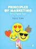 Tracy L. Tuten, Principles of Marketing for a Digital Age