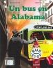 Saure, Jean-Francois, Un bus en Alabama/ A Bus in Alabama
