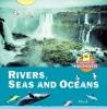 Mack, Rivers, seas and oceans