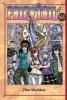 Mashima, Hiro, Fairy Tail 38