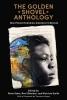 Dr. Peter Kahn,   Ravi Shankar,   Patricia Smith, The Golden Shovel Anthology
