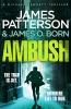 Patterson James, Ambush