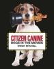 Mitchell Wendy, Citizen Canine