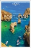 <b>Lonely Planet</b>,Best of Portugal part 1st Ed
