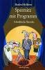 Eichhorn, Manfred, Sperrsitz mit Programm