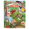 , Create your dino zoo