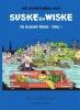 <b>Vandersteen Willy</b>,Suske en Wiske Integraal Hc01