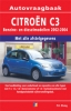 <b>P.H.Olving</b>,Vraagbaak Citro&euml;n C3 / Benzine- en dieselmodellen 2002-2004