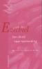 <b>H. Lalleman-de Winkel</b>,Ezechi&euml;l
