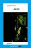 , A.  Francis, Jazz