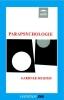 , G.  Murphy, Parapsychologie