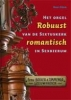 Hans Fidom, Robuust romantish