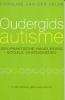 Caroline van der Velde, Oudergids autisme
