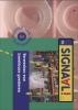 Marco  Baars, Signaal 3 Verwerken van breekbare goederen Projectboek