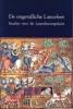 Onder redactie van Bart Besamusca en Frank Brandsma (red.), ,Ongevalliche Lanceloet (De)