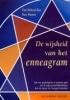 <b>Don Richard Riso en Russ Hudson</b>,De wijsheid van het enneagram