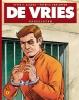 Patrick van Oppen  & Sytse  Algera, De Vries 04