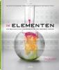 <b>Jackson</b>,De Elementen 100 Mijlpalen In De Geschiedenis Van Het Periodiek Systeem