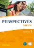 Anette  Runge, Pascale  Rousseau, Pierre  Sommet, 1 Perspectives nieuw Tekstboek