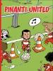 <b>Cambré,,Charel</b>,Pinanti United 02