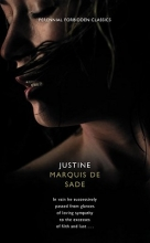Marquis de Sade Justine