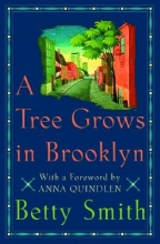 Smith, Betty A Tree Grows in Brooklyn