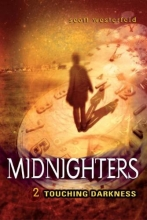 Westerfeld, Scott Midnighters #2