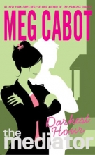 Cabot, Meg Darkest Hour