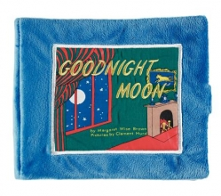 Brown, Margaret Wise Goodnight Moon