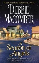 Macomber, Debbie A Season of Angels
