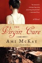 McKay, Ami The Virgin Cure