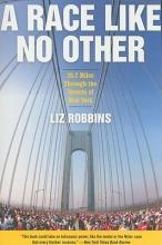 Robbins, Liz A Race Like No Other