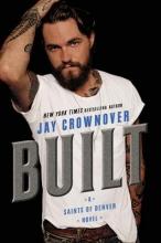 Crownover, Jay Built