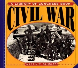 Sandler, Martin W. Civil War