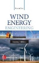 Jain, Pramod Wind Energy Engineering