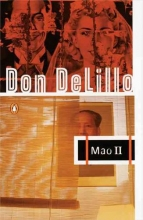 DeLillo, Don Mao II