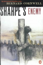 Cornwell, Bernard Sharpe`s Enemy (#6)