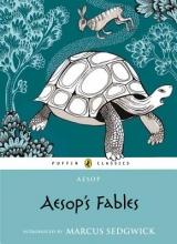 Aesop Aesop`s Fables