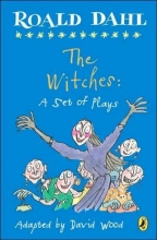 Dahl, Roald The Witches