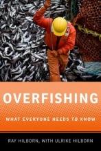 Hilborn, Ray Overfishing